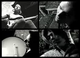 The Smashing Pumpkins Cherub Rock Acoustic by Siamese Dream 20th Anniversary