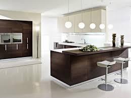 granite countertops stunning kitchen cabinets stunning kitchen