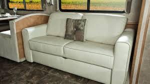 Used Sleeper Sofas Used Rv Sleeper Sofa Amazing Luxury 82 In Flexsteel With