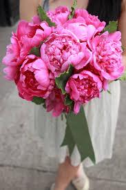 Peonies Season Counting Down To Peony Season Blum Floral Design