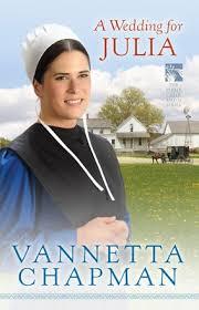 amish fiction books vannetta chapman