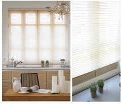 3d shades blinds curtains hut