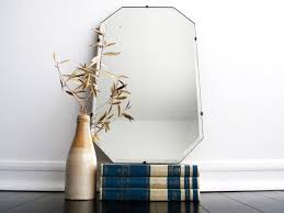 Mirrors That Look Like Windows by Arched Mirror That Look Like Windows U2014 Complete Decorations Ideas