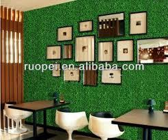 amazing grass wall decor remodel interior decoration