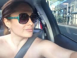 Kristen Ledlow Nude - elizabeth espinosa sexy beautiful women sportscasters and