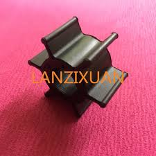 online get cheap 8hp outboard motor aliexpress com alibaba group