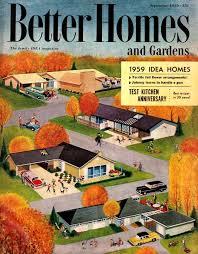 plain better homes and gardens com new garden book edition