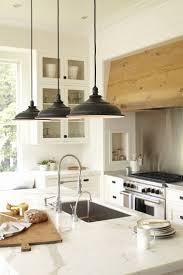 kitchen pendant lighting ideas kitchen pendant lighting for kitchen kitchen lighting design
