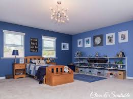 cool pictures of boys bedrooms captivating small bedroom