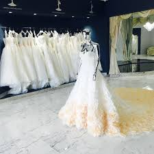 wedding dresses in louisville ky wedding gown dress attire louisville ky weddingwire