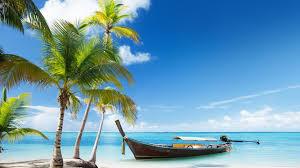 best wallpaper beach house 3840x2160 4k tianyihengfeng free