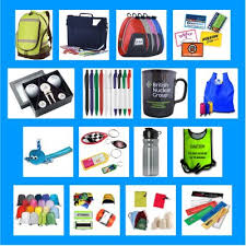 personalised business gifts supplier and promotional products