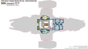 Star Trek Enterprise Floor Plans by 100 Star Wars Floor Plans Star Wars In South Dakota Stock