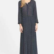 best lucky brand dresses products on wanelo