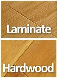 wood laminate flooring vs hardwood akioz com