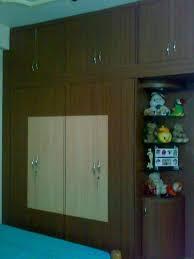 bedroom cupboard design u2013 sinsa info