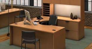 desk wood desk with hutch dramatic corner computer desk with