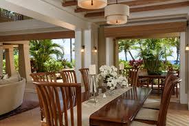 40 kai ala pl a luxury home for sale in lahaina hawaii 373969
