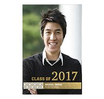 graduation announcements college graduation announcements jostens