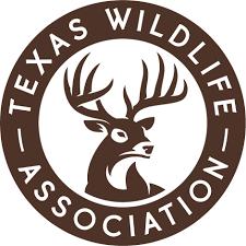 Texas wildlife images Texas wildlife association wildlife management hunting heritage png
