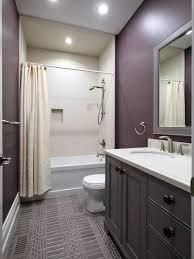 grey and purple bathroom ideas plum and grey bathroom ideas houzz
