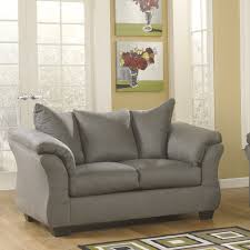 cheap couches for sale under 100 home design pinterest