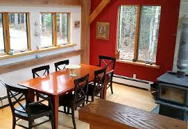 Vacation Homes Bar Harbor Maine - vacation rental in bar harbor maine