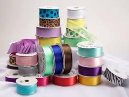 where to buy ribbon save more with bulk ribbon