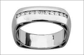 silver rings for men in grt products keating jewelry