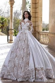 design wedding dresses royal design wedding dress c17 all about wedding dresses
