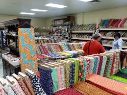 Cardinal Greenway Map These 6 Southeastern Indiana Quilt Shops Are Sew Great The