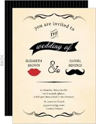 vintage wedding invitations vintage wedding invitations