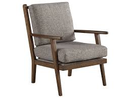 ashley furniture home theater seating ashley furniture zardoni danish modern style accent chair