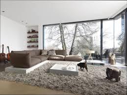 Wohnzimmer Gemutlich Einrichten Tipps Wohnzimmer Einrichtung Gemutlich Poipuview Com