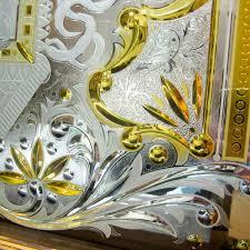 portfolio david smith traditional ornamental glass artist