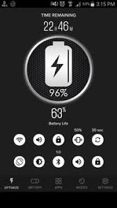 battery saver pro apk free battery saver pro 2017 apk free tools app for android