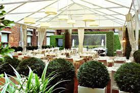 restaurant mariage top 5 des restaurants pour se marier à montréal le cahier