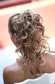 coiffure mariage enfant coiffure mariage enfant cheveux mi longs