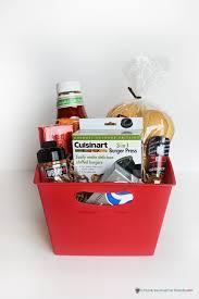 christmas gift basket ideas for men tag christmas gift basket ideas