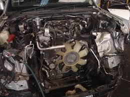 nissan navara air flow meter 2 5 yd25 d40 diesel 05 15 auto