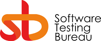 bureau com software testing bureau providing security and reliability to software