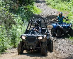 four wheelers mudding quotes backcountry riding in madawaska valley ontario atv com
