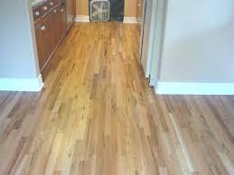 Hardwood Floor Resurfacing Oak Hardwood Floor Refinishing Before And After Hardwoods Design