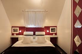 modele tapisserie chambre modele tapisserie chambre avec impressionnant tapisserie chambre ado