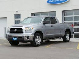 2007 toyota tundra 4 door toyota tundra 4 door in green bay wi for sale used cars on
