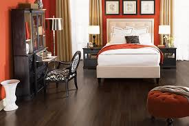 flooring hardwood flooring info anaheim carpet flooring