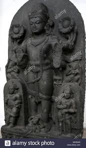 God Statue by Sun God Statue Stock Photos U0026 Sun God Statue Stock Images Alamy