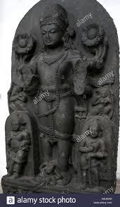 God Statue Sun God Statue Stock Photos U0026 Sun God Statue Stock Images Alamy