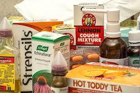 Ibu Menyusui Obat Flu Flu Hospitalizations Increase In Mesa County
