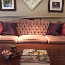 French Provincial Sofa by Find More 3pc House Of Braemore French Provincial Sofa Set In